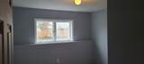 728 Beverage Hill Avenue - Photo 13