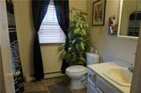 1805 Mendon Road - Photo 13