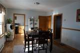 1805 Mendon Road - Photo 14