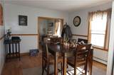 1805 Mendon Road - Photo 17