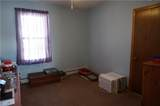 1805 Mendon Road - Photo 22