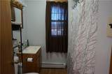 1805 Mendon Road - Photo 23