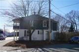 1805 Mendon Road - Photo 29