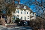 129 Spring Street - Photo 2