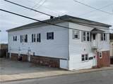 9 Prospect Hill Avenue - Photo 1