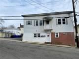 9 Prospect Hill Avenue - Photo 2