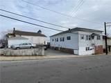 9 Prospect Hill Avenue - Photo 3