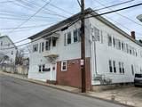 9 Prospect Hill Avenue - Photo 4