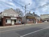67 North Main Street - Photo 1