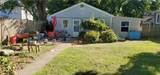 52 Maplewood Avenue - Photo 10