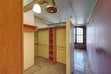 10 Exchange Court - Photo 27