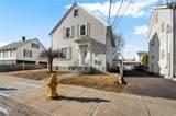 181 Bend Street - Photo 22