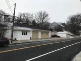 256 Railroad Street - Photo 1
