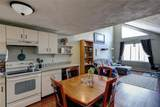201 Woodlawn Avenue - Photo 1