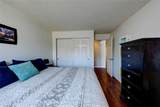 201 Woodlawn Avenue - Photo 10