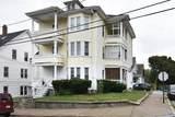 212 Welles Street - Photo 9