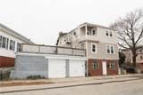 83 Terrace Avenue - Photo 2