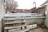 83 Terrace Avenue - Photo 49