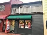 116 Swinburne Row - Photo 10