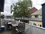 116 Swinburne Row - Photo 9
