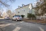 128 Grove Street - Photo 3
