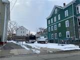 88 Bowdoin Street - Photo 1