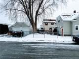 56 School Street - Photo 4
