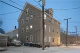 83 Arnold Street - Photo 2