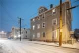 83 Arnold Street - Photo 3