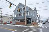 169 Benefit Street - Photo 26