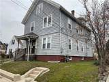 1025 Smithfield Avenue - Photo 12