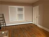 1025 Smithfield Avenue - Photo 3