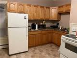 1025 Smithfield Avenue - Photo 6