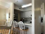 226 Goddard Row - Photo 11