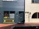 226 Goddard Row - Photo 2