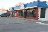 103 Newport Avenue - Photo 1