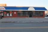 103 Newport Avenue - Photo 8
