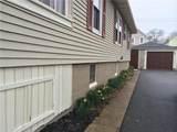 12 Princeton Street - Photo 2