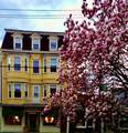 235 Spring Street - Photo 1
