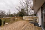 690 Windwood Drive - Photo 22