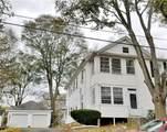 12 Cottage Street - Photo 1