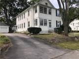 12 Cottage Street - Photo 2