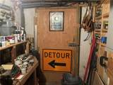 387 Namquid Drive - Photo 15