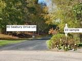 40 Seabury Drive - Photo 23