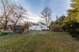 491 Field Hill Road - Photo 9