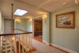 673 Bellevue Avenue - Photo 37