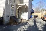 32 School Street - Photo 7