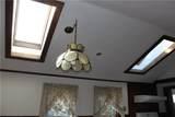 64 Namquid Drive - Photo 10