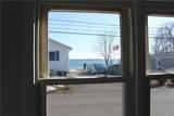 64 Namquid Drive - Photo 13