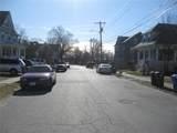 43 Prospect Street Street - Photo 3